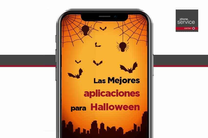aplicaciones-para-Halloween