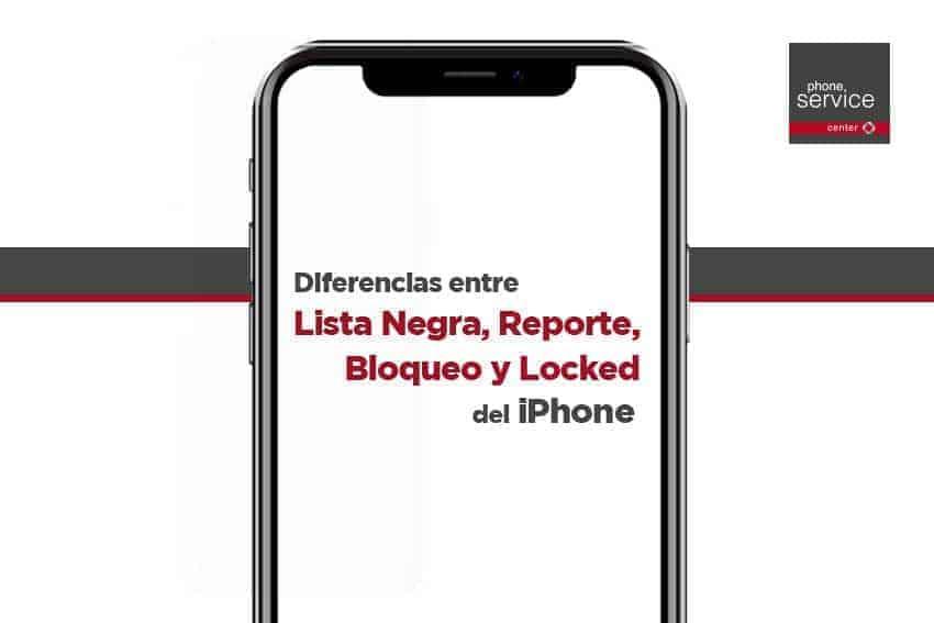 lista-negra-reporte-bloqueo-locked-iPhone