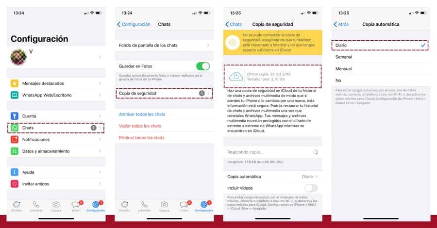 pasos-para-configurar-la-copia-de-seguridad-automatica-en-whatsapp