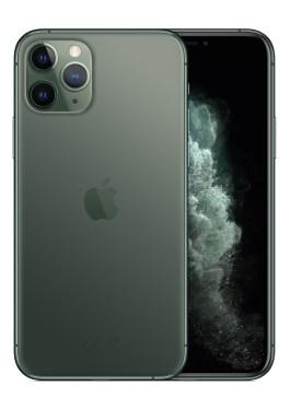reparacion-de-pantalla-iphone-11-pro