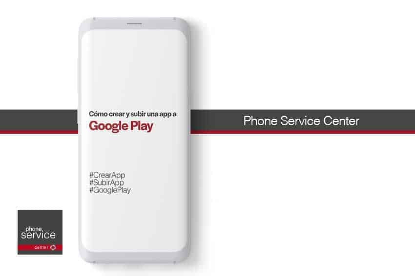 subir-aplicacion-a-Google-Play