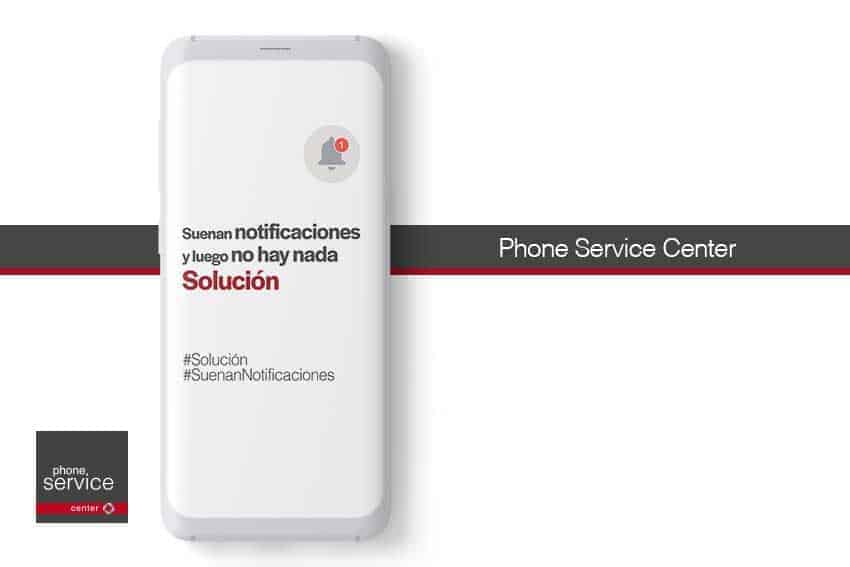 suenan-notificaciones