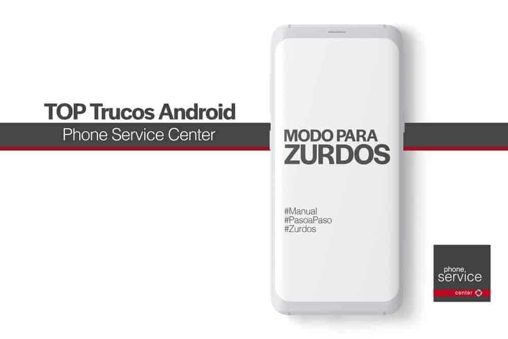 top-trucos-android-modo-para-zurdos