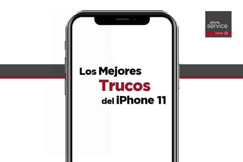 trucos-del-iPhone-11