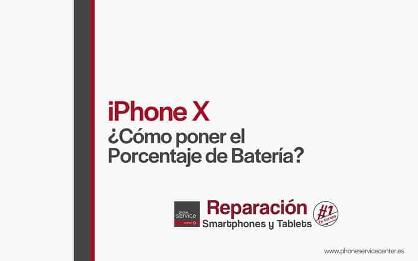 porcentaje-de-bateria-iPhone-x