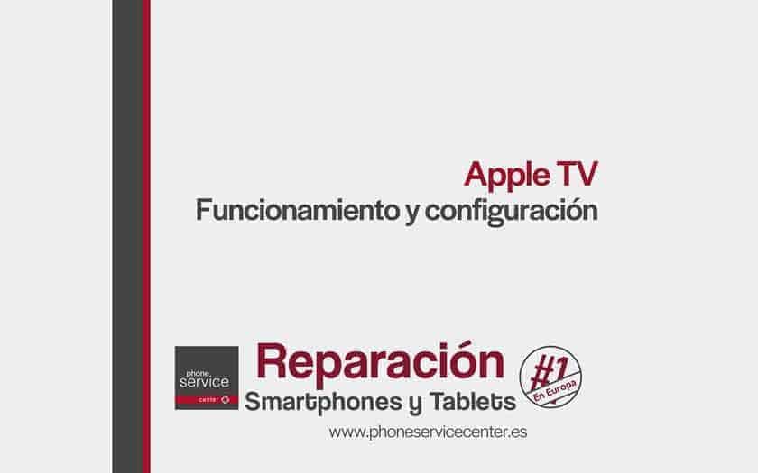 que-es-Apple-TV