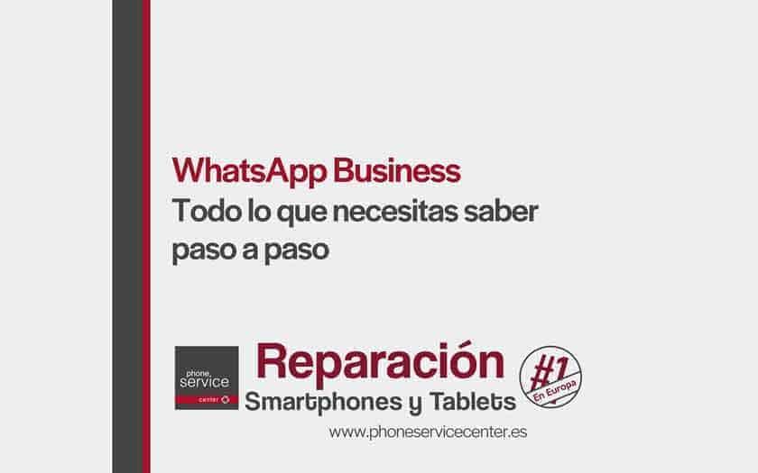 WhatsApp-Business-todo-lo-que-necesitas-saber