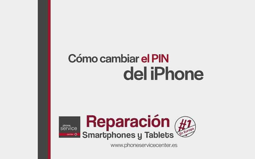 cambiar-el-PIN-del-iPhone