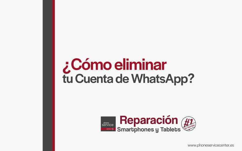 como-eliminar-tu-cuenta-de-whatsapp