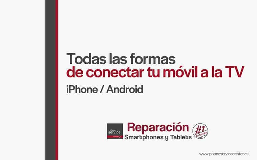 conectar-tu-movil-a-la-tv
