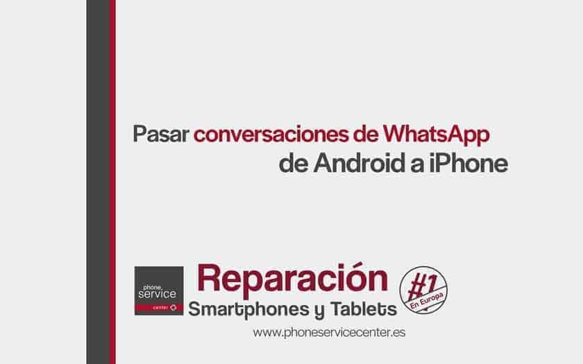 conversaciones-WhatsApp-de-Android-a-iPhone