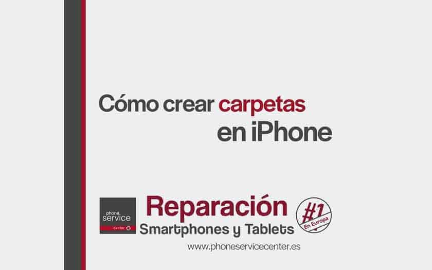 crear-carpetas-en-iPhone