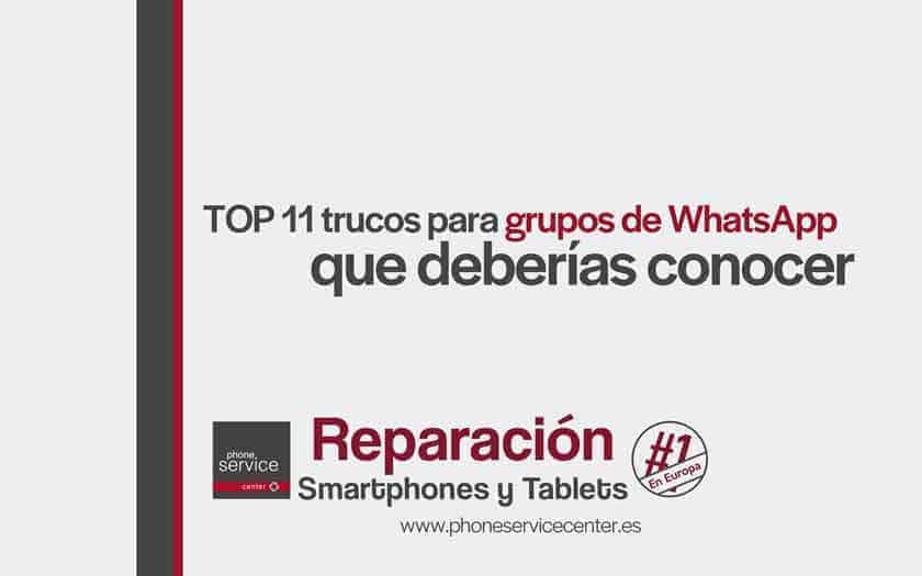 trucos-para-grupos-de-whatsapp