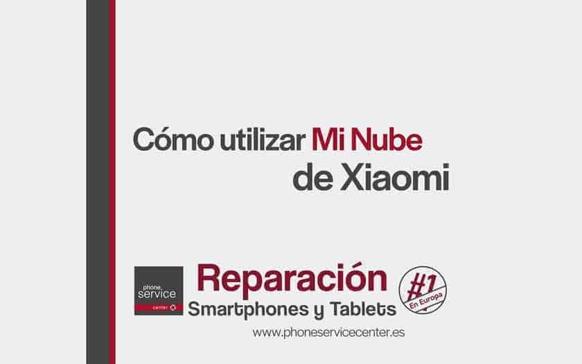 utilizar-Mi-Nube-de-Xiaomi