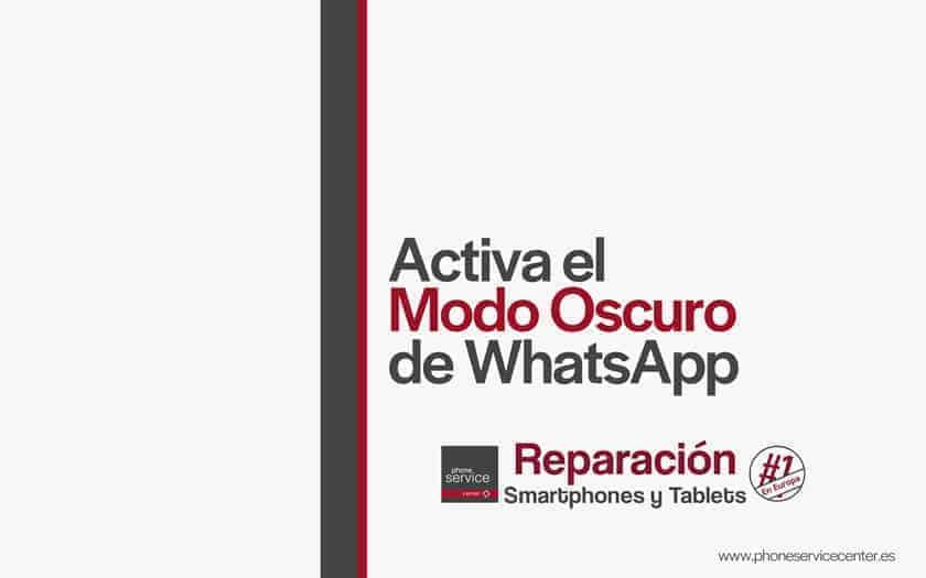 whatsapp-como-activar-el-modo-oscuro
