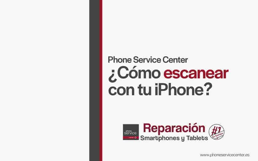 escanear-documento- iphone