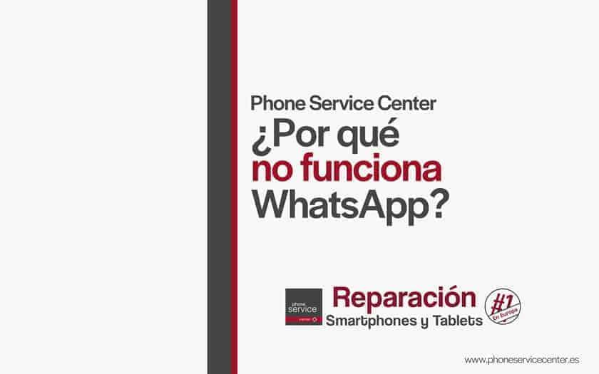 porque-no-funciona-whatsapp