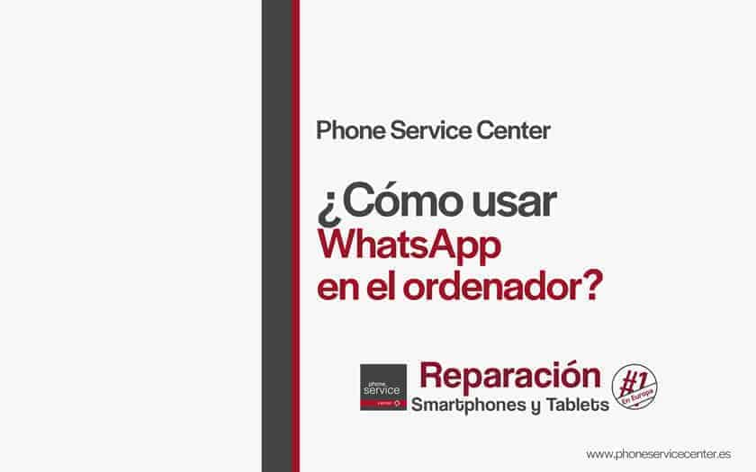 whatsapp-en-ordenador