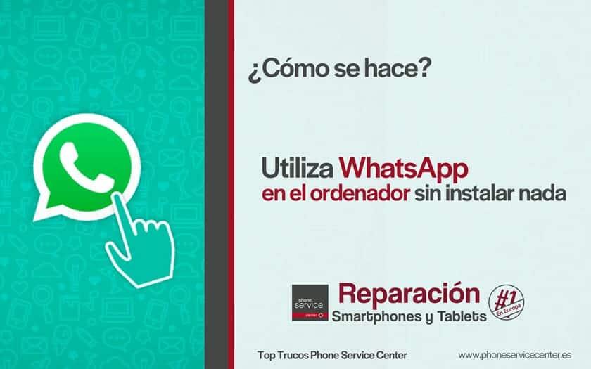 WhatsApp-en-el-ordenador-sin-instalar-nada