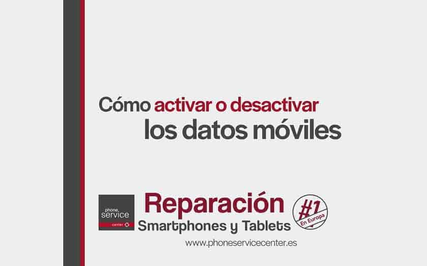 activar-o-desactivar-los-datos-moviles