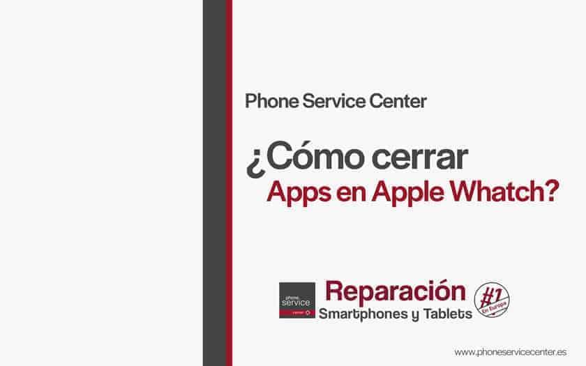 cerrar-apps-apple-watch