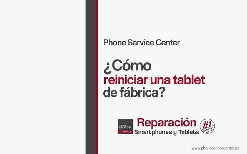 como-reiniciar-una-tablet-de-fabrica