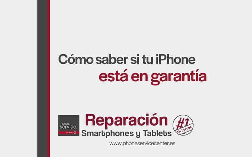 iPhone-esta-en-garantia