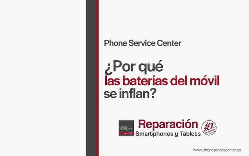 por-que-las-baterias-del-movil-se-inflan