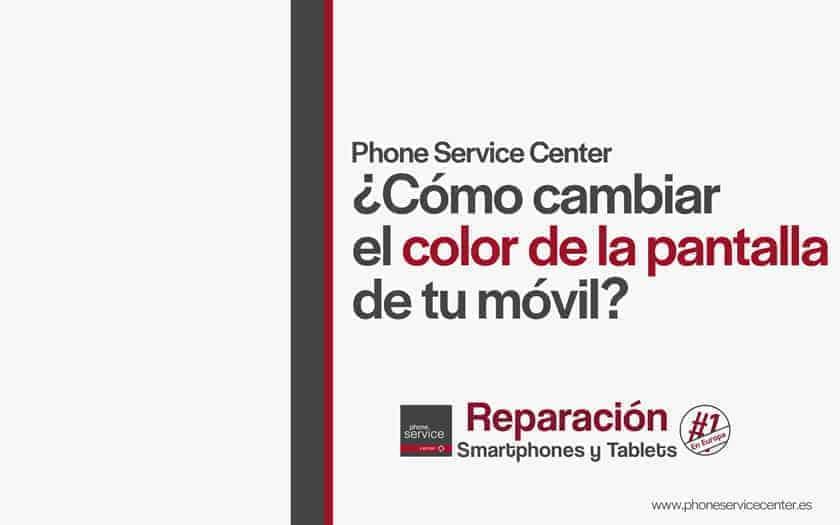 como-cambiar-el-color-de-la-pantalla-de-tu-movil-iphone-android