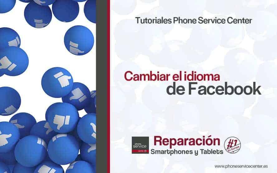 como-cambiar-la-configuracion-de-idioma-de-facebook-android-ios