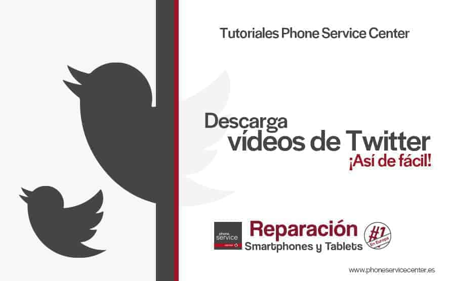 como-descargar-videos-de-twitter-facilmente