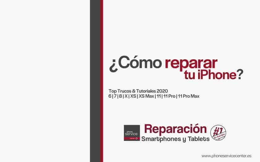 como-reparar-tu-iPhone-6-7-8-X-XS-Max-11-11-Pro-Max
