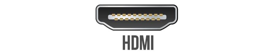 conexion-puerto-HDMI-para-google-chromecast