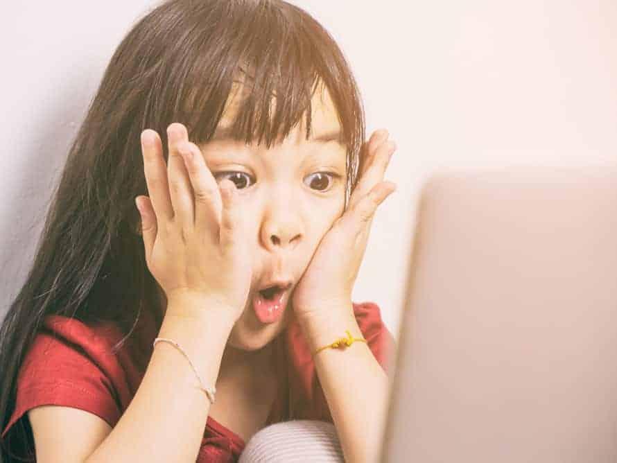 configura-el-control-parental-en-tu-router