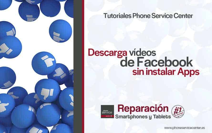 descarga-videos-de-facebook-sin-instalar-apps