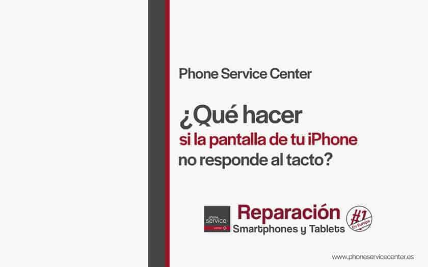 pantalla-del-iPhone-no-responde