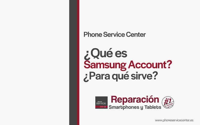 que-es-Samsung-Account-para-que-sirve