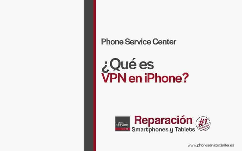 que-es-VPN-en-iPhone