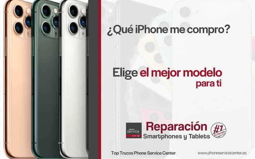que-iPhone-me-compro-el-mejor-modelo-para-ti