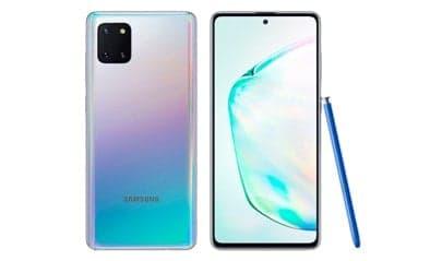 Reparacion-de-Samsung-Galaxy-Note-10-Lite