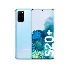 Reparacion de Samsung Galaxy S20 Plus