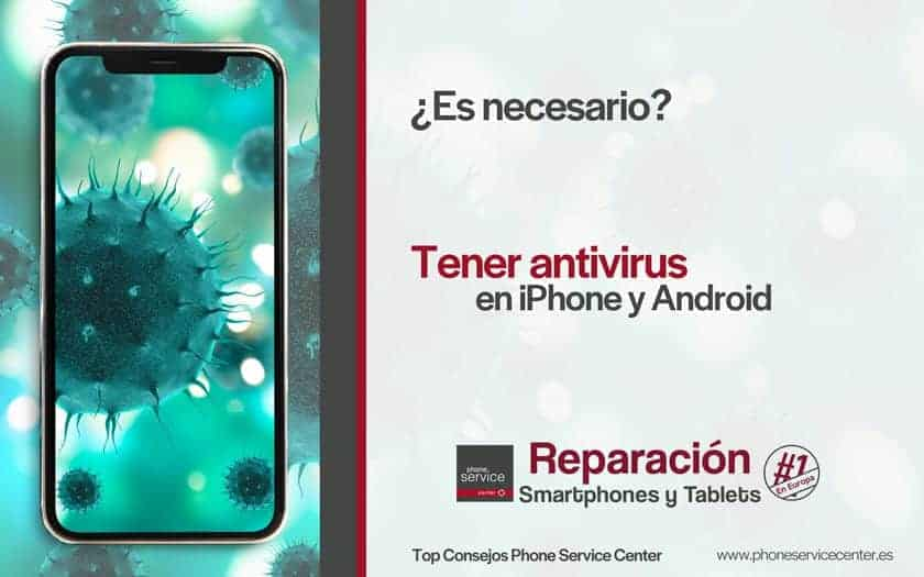 antivirus-en-iPhone-y-Android
