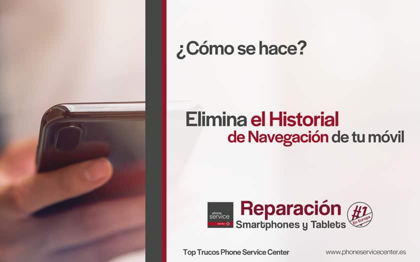 como-borrar-el-historial-de-navegacion-del-movil-iphone-android
