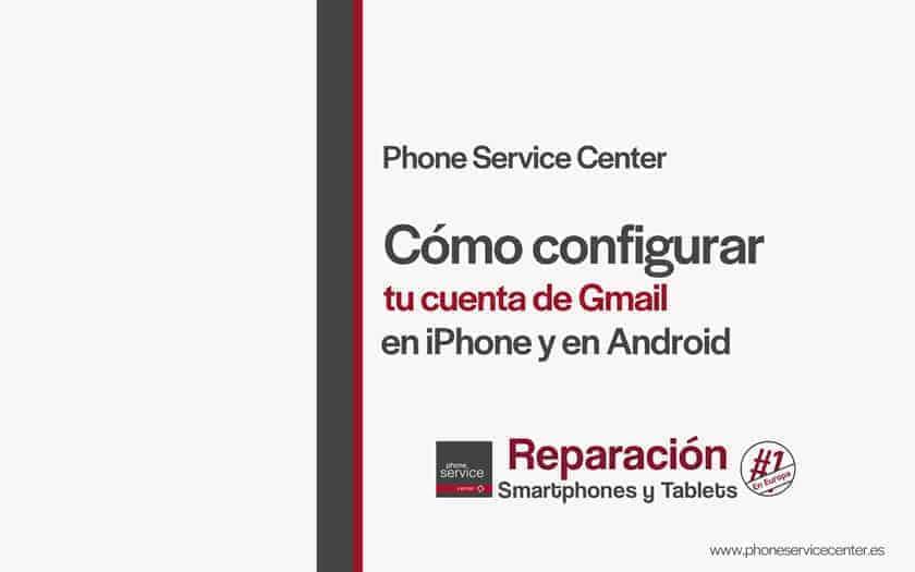 configurar-tu-cuenta-de-Gmail