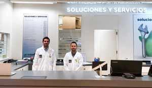 Reparacion de moviles phone service center Gran Canaria