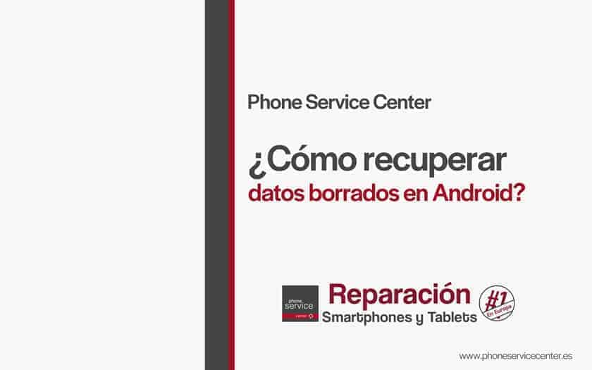 recuperar-datos-de-Android