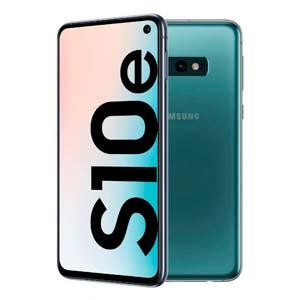Reparacion de Samsung Galaxy S10e