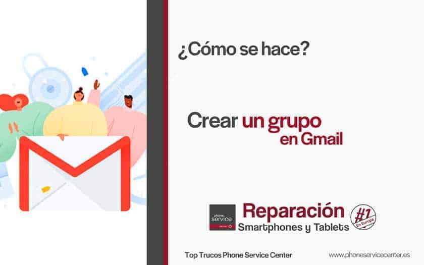 crear-un-grupo