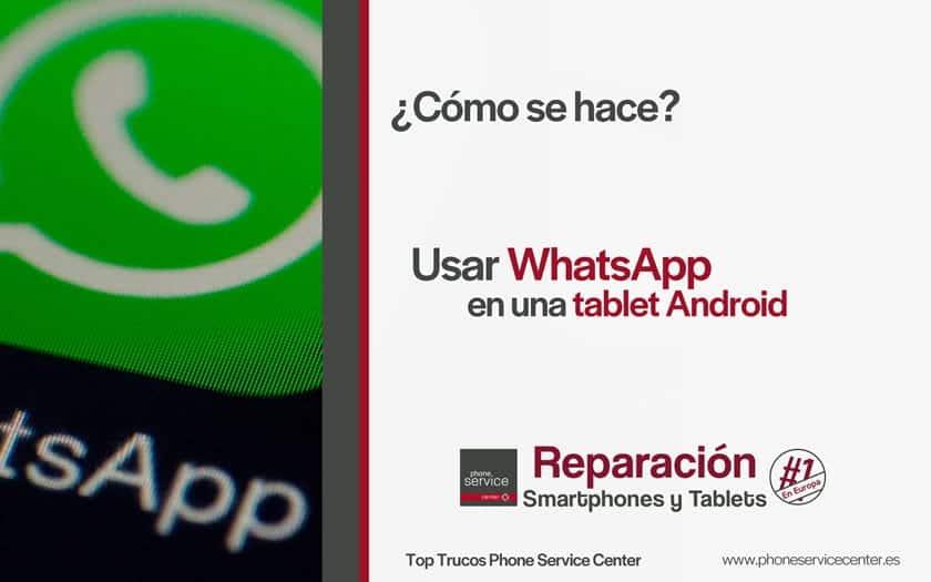 usar-WhatsApp