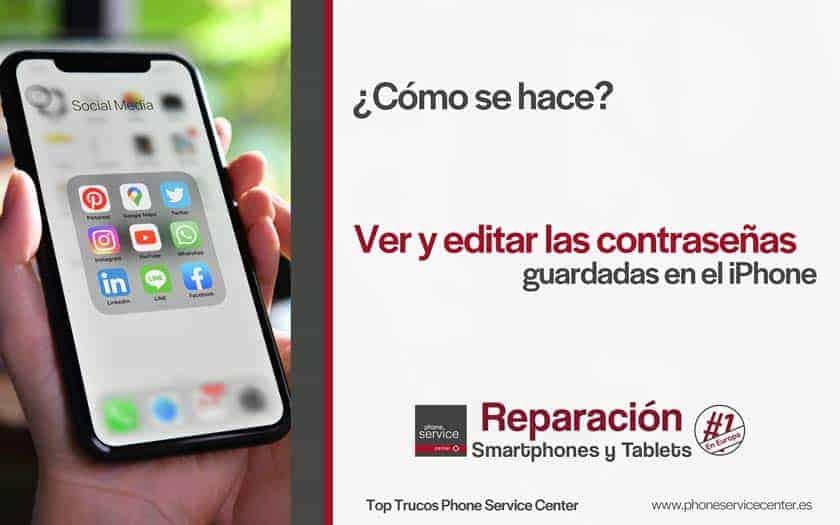 contrasenas-guardadas-en-el-iPhone
